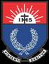 St. Vincent's High School, Pune